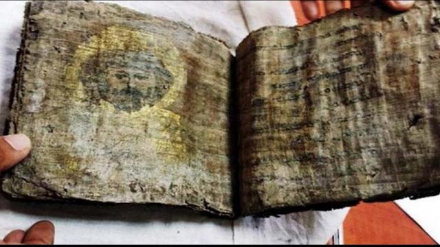 Vaticano, escándalo, Jesús no fue crucificado, Jesús no murió crucificado, estafa, fraude, polémica, el club de los libros perdidos, navidad,
