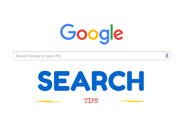 21 Useful Google Search Tricks to Improve Your Experience