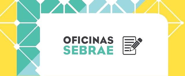 Prefeitura Municipal de Amparo e SEBRAE oferecerão Oficinas para Empresários dentro da programação do 23° Aniversário da cidade