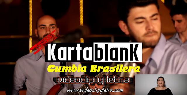 video clip musical con interprete de lengua de señas