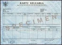 Pinjaman Uang / Dana Tunai Jaminan BPKB Motor Tanpa Survey di Cimahi