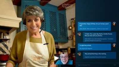 Skype Translator Preview now available for Windows 8.1 and 10, no sign-up required