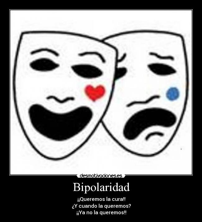 Dictadura de Nicolas Maduro - Página 26 Bipolaridad_2