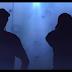 "Video:  MeLo-X ft Lil Simz ""FFFS"""