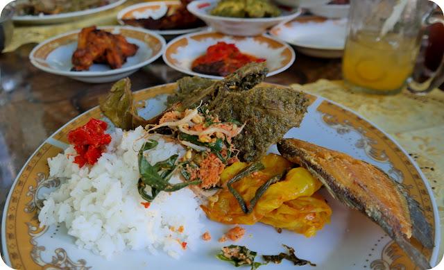 Makan+Siang+Itik+Lado+Mudo