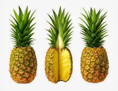 Macam-Macam Buah Tropis dan Manfaatnya Untuk Kesehatan
