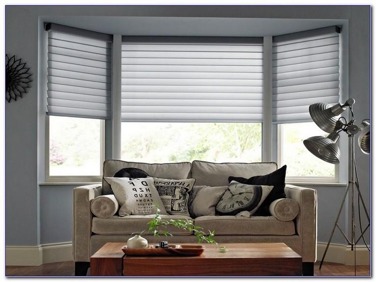 repair pella window blinds inside glass