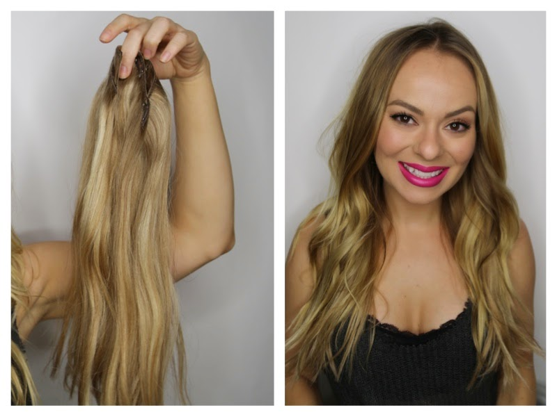 Euronext Hair Extensions 14 Inch Hairstyle Inspirations 2018