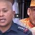 Galit Si PNP Chief Bato Dela Rosa! Ipinatawag Mga Sloppy Na Security Sa Resorts World Manila!