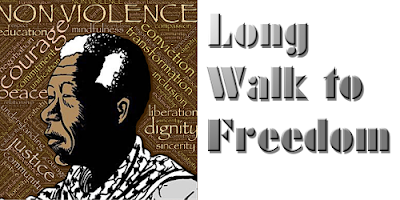 CBSE Class 10 - English Lit. - First Flight - Chapter 4 - Long Walk to Freedom (Key Points) (#cbsenotes)(#eduvictors)