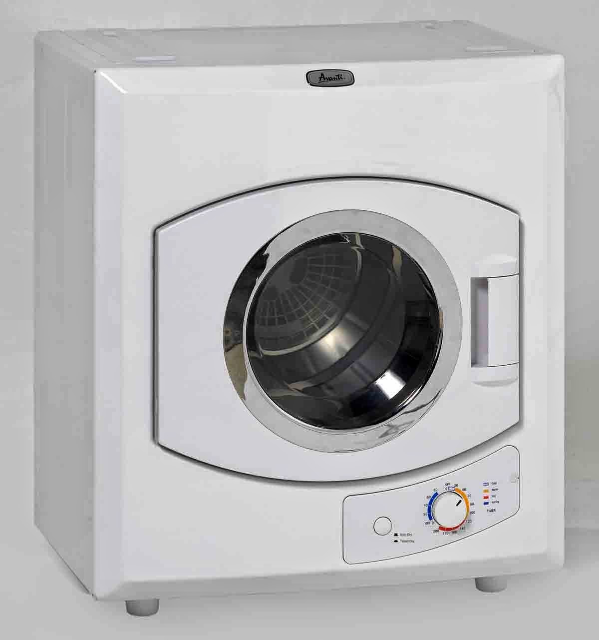 Small Clothes Dryer Washer Dryer Combo Mini Washer Dryer Combo
