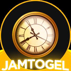 JamTogel