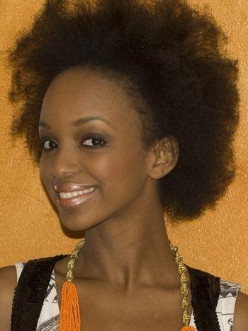 part 1 nandi mngoma s hair evolution waafrika online