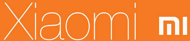 Xiaomi Stock ROM