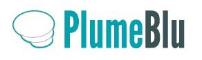 https://www.plumeblu.co.uk/
