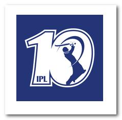 IPL APK
