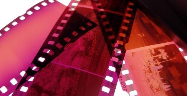 Hayat'ın Filmi