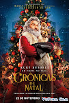 Biên Niên Sử Giáng Sinh - The Christmas Chronicles