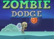Zombies Dodge