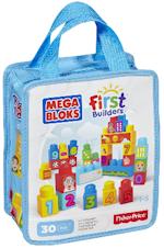 http://theplayfulotter.blogspot.com/2015/11/mega-bloks-first-builders-build-my-123s.html