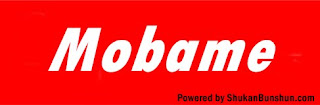 mobame logo shukanbunshun.com
