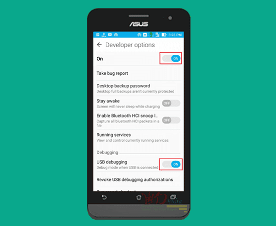how to enable usb debugging, how to enable developer option on android, cara menampilkan menu opsi pengembang pada android, cara mengaktifkan usb debugging pada semua versi dan merek android