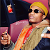 Music: Wizkid - Fool for you