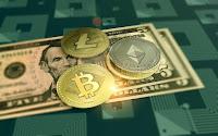 https://www.economicfinancialpoliticalandhealth.com/2019/04/techniques-get-fastest-money-from.html