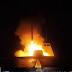 Πρελούδιο τελικής αναμέτρησης στη Μ.Ανατολή η σύγκρουση Ρωσίας-ΗΠΑ: Εισήλθαν πλέον σε σπιράλ συγκρούσεων