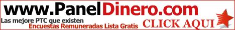 http://paneldinero.com/