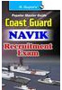 Prep Books for Indian Coast Guard Navik exam