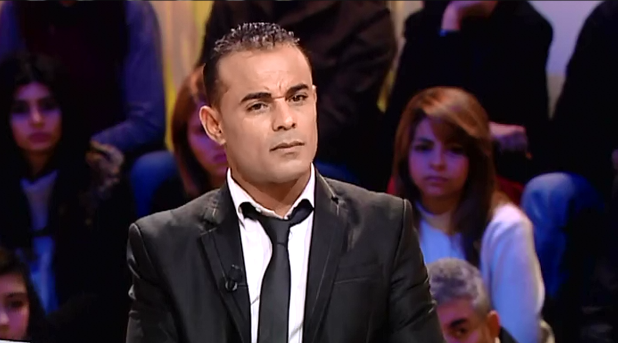 FILM GRATUIT TÉLÉCHARGER BEZNESS TUNISIE