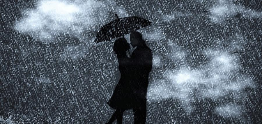 ảnh bìa Facebook cho các cặp đôi (couple) đẹp và ấn tượng nhất