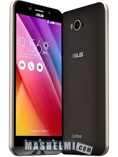 Review Asus Zenfone Max ZC550KL Harga Dan Spesifikasi