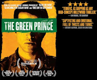 the_green_prince_el_principe_verde