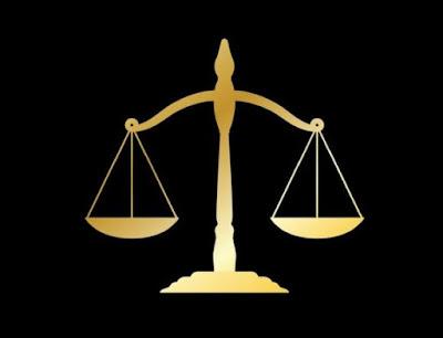 Pengertian Yurisprudensi, Sumber Hukum, Asas dan Contohnya