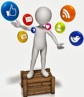 hacer seguimiento al marketing online