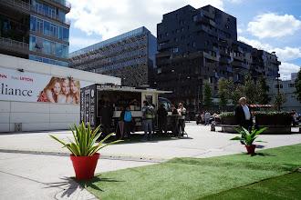 Mes Adresses : Thaï la Route, le food truck thaïlandais à Paris