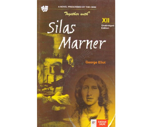 a comprehensive analysis of silas marner a book by george eliot Need help with chapter 15 in george eliot's silas marner chapter 15 summary & analysis from litcharts that has bothered him throughout the book.