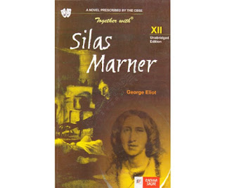 Silas Marner by George Eliot Download Free Ebook
