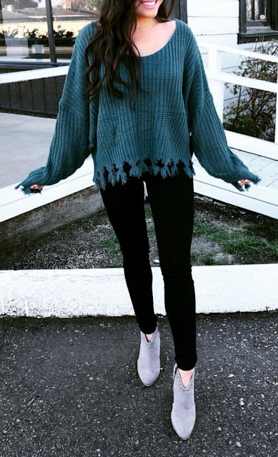 /2018/11/gorgeous-fall-outfits-to-copy-now.html