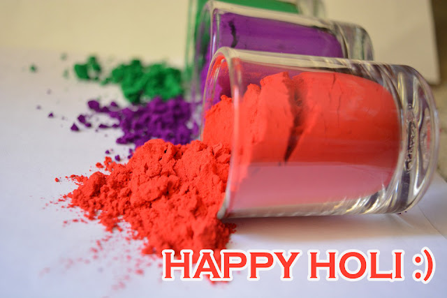 holi wishes images download for free, happy holi