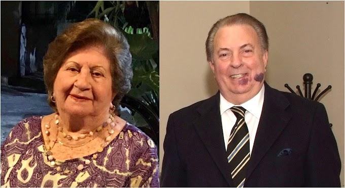 Realizarán misa en el Alto Manhattan en memoria de la madre del ministro de cultura