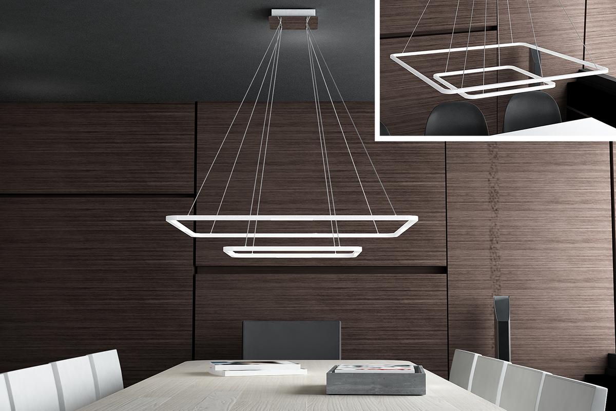 pulsar_double_pendant_lamp_led_design_somerset_harris_rogu_lighting