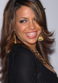 Vida Guerra death, age, biografia, birthday, feet, boyfriend, height, wikipedia, measurements,   wallpaper, chips, foto, snapchat, hot, diet, pics, tumblr, app, videos, photos, bikini, gif, pictures, images, leaked, fhm, thong, now, movies, forum, foto raflar1, instagram, twitter, fb, facebook
