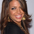 Vida Guerra death, age, biografia, birthday, feet, boyfriend, height, wikipedia, measurements, wallpaper, chips, foto, snapchat, hot, diet, pics, tumblr, app, videos, photos, bikini, gif, pictures, images, fotos de, photos, fhm, thong, now, movies, forum,foto raflar1, instagram, twitter, fb, facebook