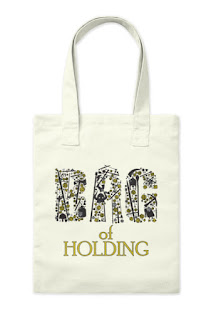 https://teespring.com/bag-of-holding-roleplaying-g#pid=526&cid=101936&sid=front