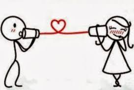 Cara Menyatakan Cinta Agar Diterima