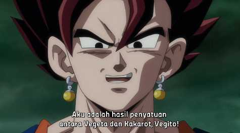 Film Dragon Ball Super Episode 66