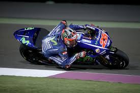 Juara MotoGP Argentina 2017